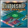 Battleship: Fleet Command free download