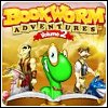 Bookworm Adventures 2 - Fractured Fairytales