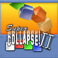Super Collapse - download Collapse game