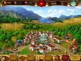 Cradle of Rome Screenshot
