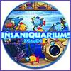 Insaniquarium Game
