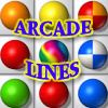 Arcade Lines game download