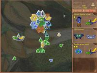Puzzle Myth Screenshot