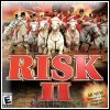 Risk II Game