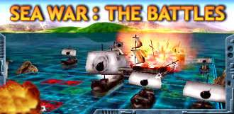 Download Battleship game. Battleship game download.