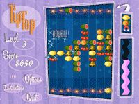 TipTop game, download TipTop Deluxe, TipTop free download