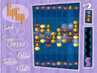 Free download TipTop Deluxe, TipTop download, TipTop game